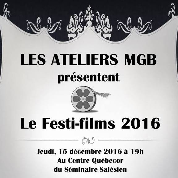 ateliers_mgb