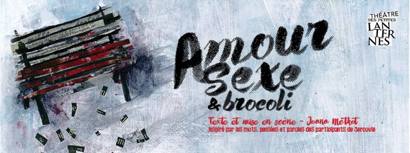 affiche_amour-sexe_brocoli