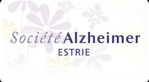 logo_societe_alzheimer